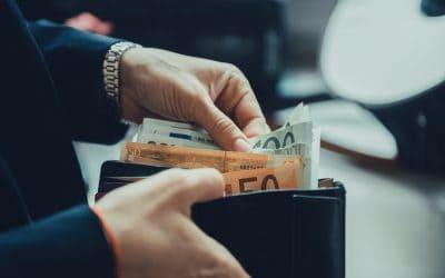 Kaj so obresti