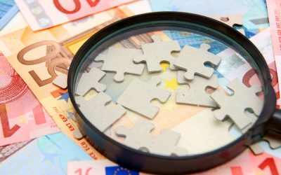 Kako do denarja